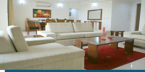 Things To Consider While Renting Residential Apartments In Noida