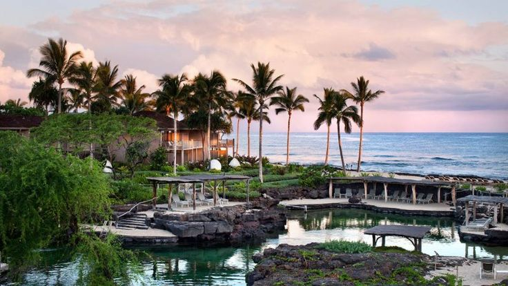 6 Best All Inclusive Resorts in Hawaii | Global Traveler