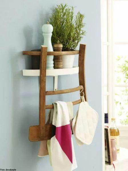 die besten 17 ideen zu magnetisches gew rzregal auf pinterest magnetischer lack kreidetafel. Black Bedroom Furniture Sets. Home Design Ideas