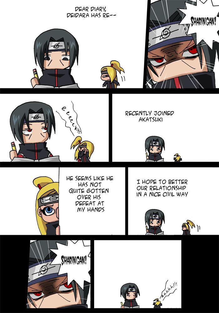 Funny Anime Meme Comics : Best the akatsuki images on pinterest naruto funny