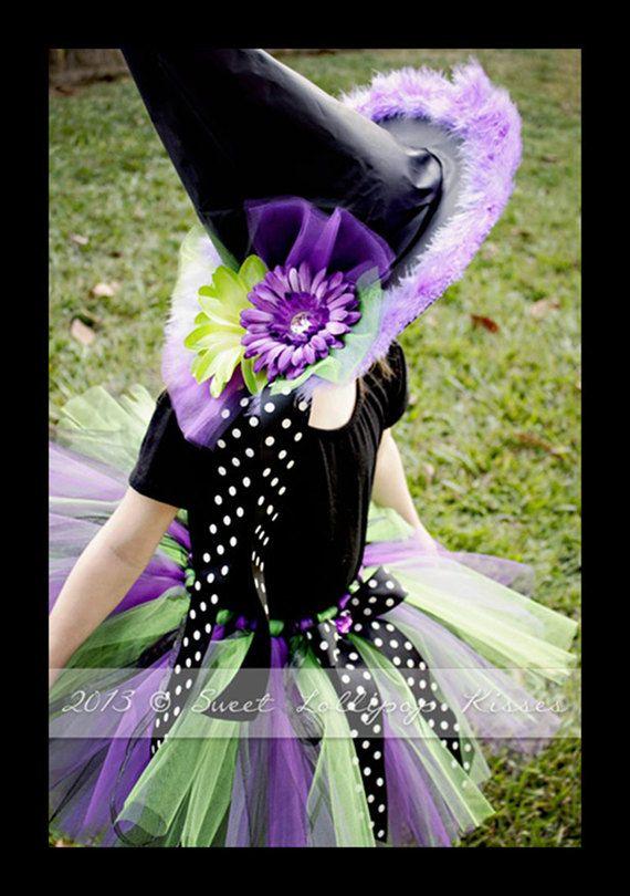 155 best Tutu for you too images on Pinterest Tutu dresses, Tutus - halloween tutu ideas