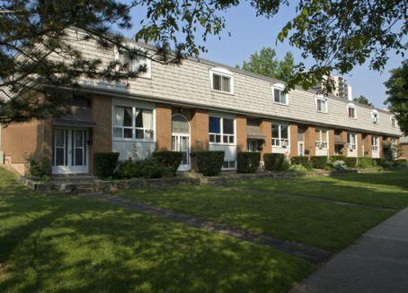Georgian Court Estates - 611 Surrey Lane Burlington, Ontario