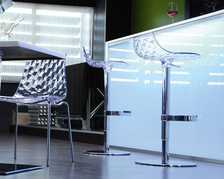 17 best CALLIGARIS   Bar stools images on Pinterest   Counter stools ...