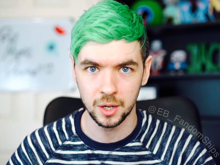 Just a meme jacks a virgin off in 6 minutes 10