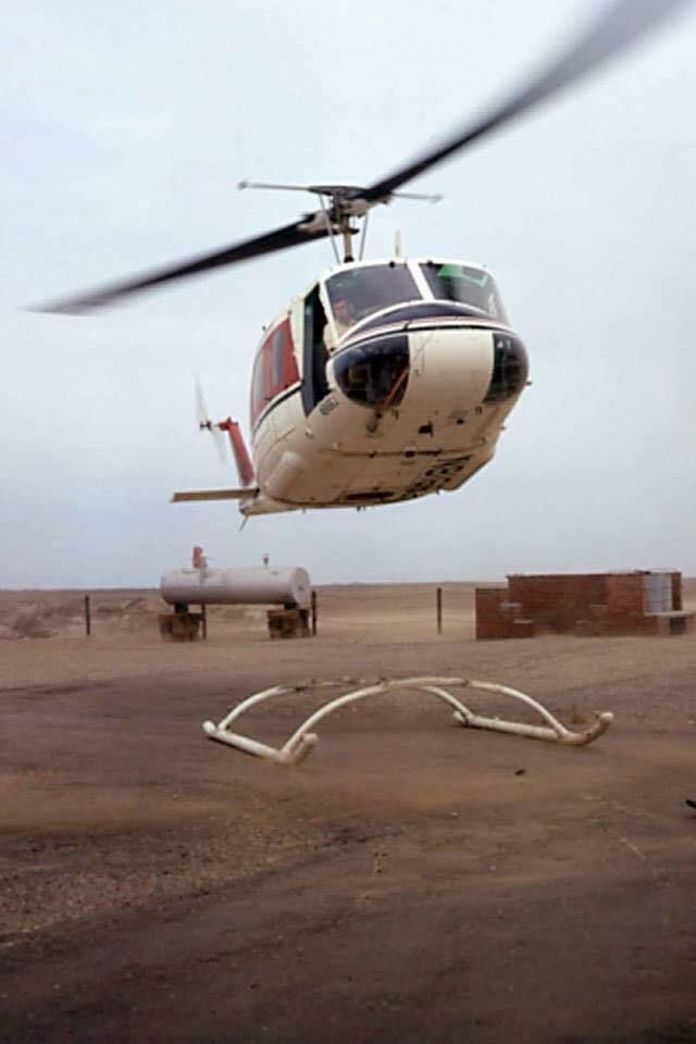 Вертолеты смешные картинки