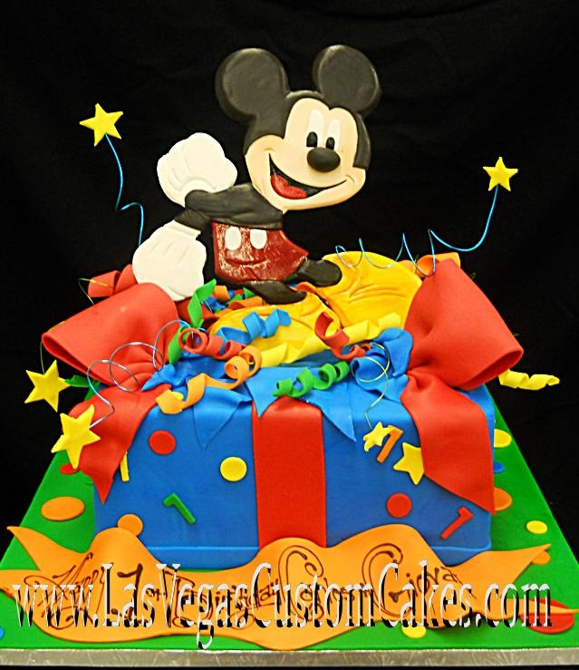 17 Best Images About Minnie Micky Mouse Party Ideas On