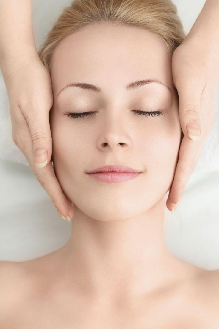 Are Oxygen Facials The New Botox?