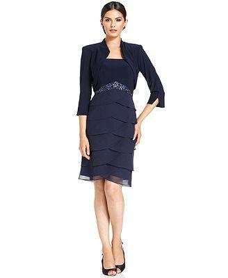 Sleeveless Dresses