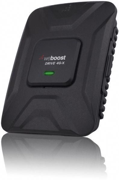 20 Outstanding Cell Phone Booster All Carriers Cell Phone