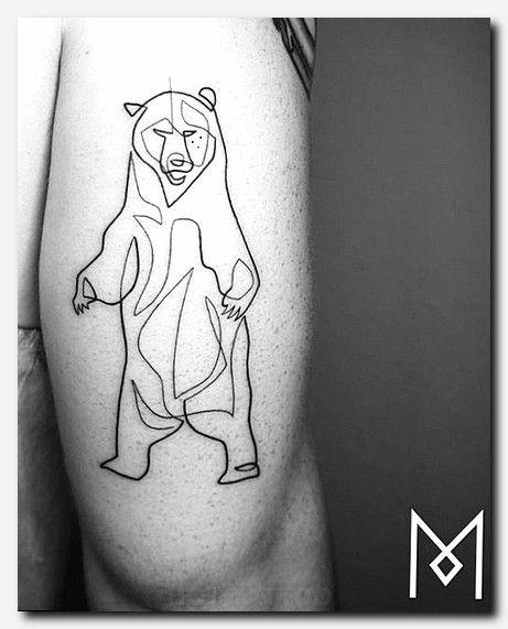 #tattooshop #tattoo mermaid and shark tattoo, small family symbol tattoos, tribal tattoo thigh designs, angel tattoo man, wolf nature tattoo, startattoo com, tattoo style girl, small spiritual tattoos, leg tattoo designs ladies, heart star tattoo designs, feminine tattoos, native american wolf tattoo, scottish symbols tattoos, inca tattoo, tattoo design photo, nordic tribal tattoo