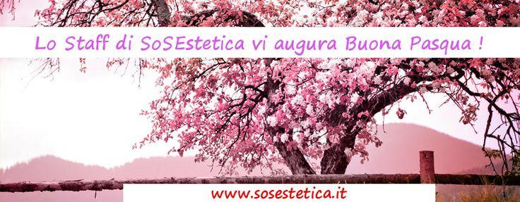 #buonapasqua #sosestetica
