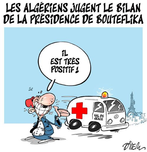 http://www.liberte-algerie.com/dilem/dilem-du-15-janvier-2014