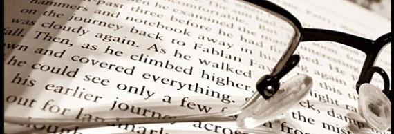 Cómo incorporar juicios de valor en la crítica literaria.
