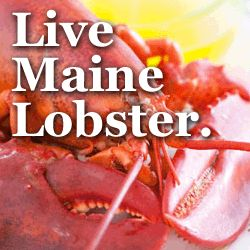 Jordan Pond House Lobster Stew Recipe | Maine-ly Lobster