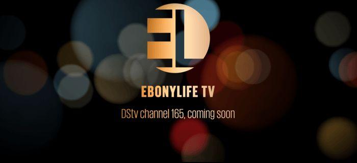 """49カ国で放送!アフリカ最初のエンタメチャンネル""""EbonyLife TV""""の魅力をご紹介!"""