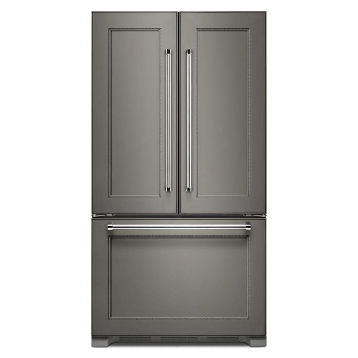 Fisher & Paykel Refrigerator RS36A72J1