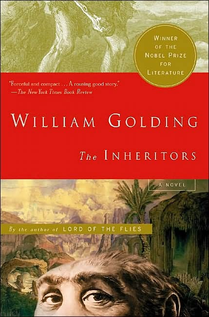 an introduction to the life of william golding Thinking as a hobby by william golding while i mr dwyer brunswick high i have dealt at length with my teachers because this was my introduction to the.