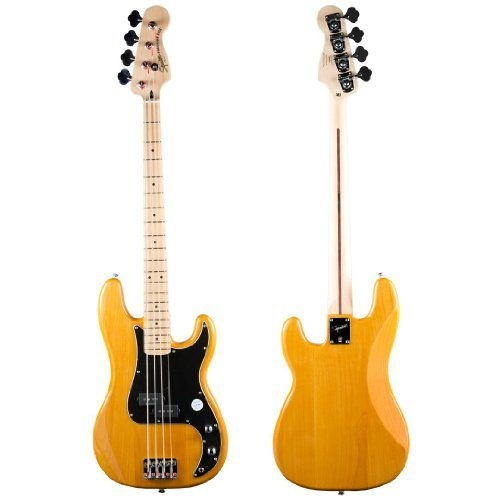 Squier by Fender  Promotional Codes