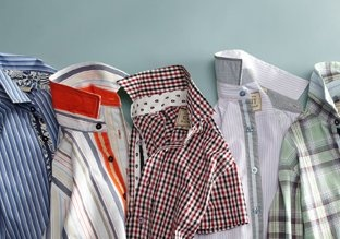 Boys' Dress Shirts & Pants Sizes 8-20: Up to 80% Off, http://www.myhabit.com/ref=cm_sw_r_pi_mh_pe_i?hash=page%3Db%26dept%3Dkids%26sale%3DA2S553TBA7AXLM