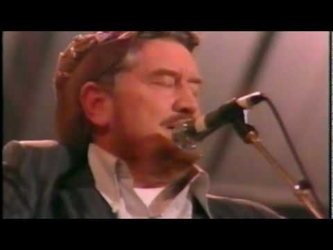 Full Concert - Boxcar Willie - sing country wembley arena - YouTube