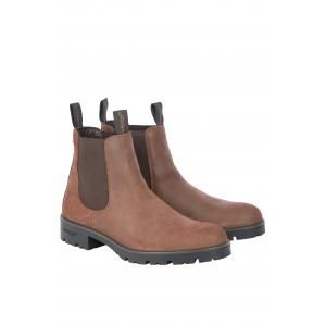 Dubarry Wicklow Mens Ankle Boot - £185.00 www.countryhouseoutdoor.co.uk