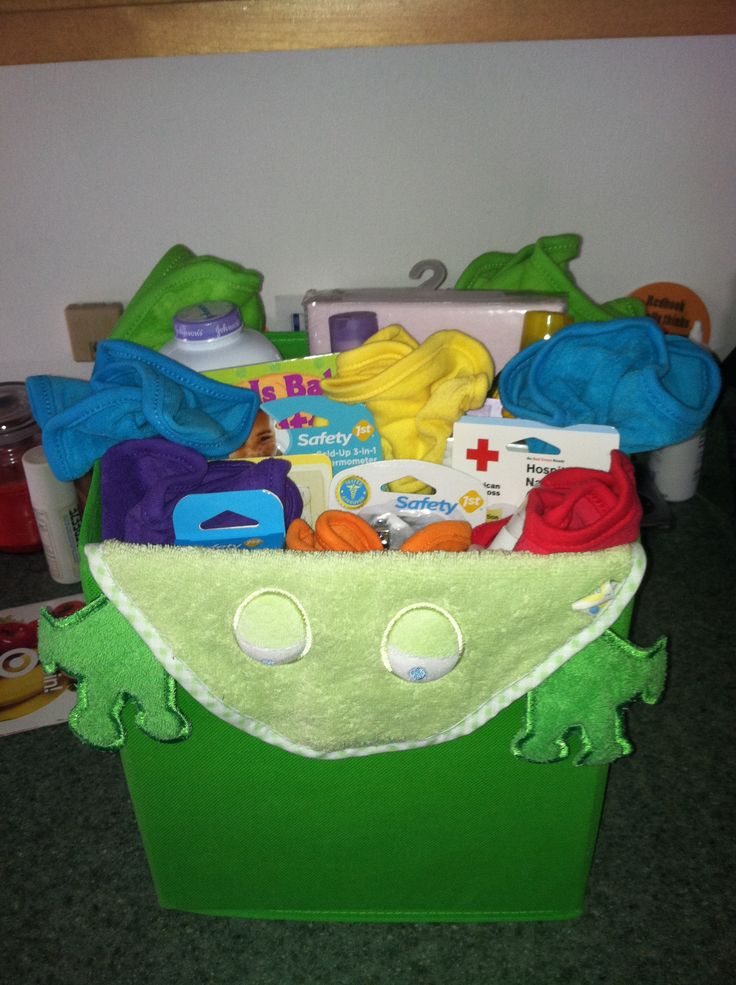 Baby Gift Baskets Wa : Best images about th anniversary mlk march on