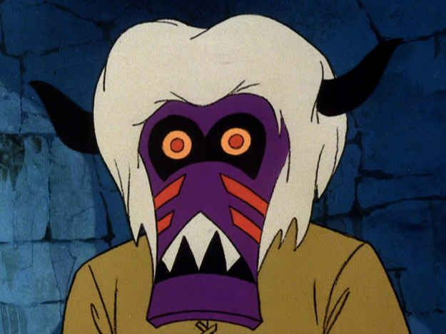"""Indian With Doctor 