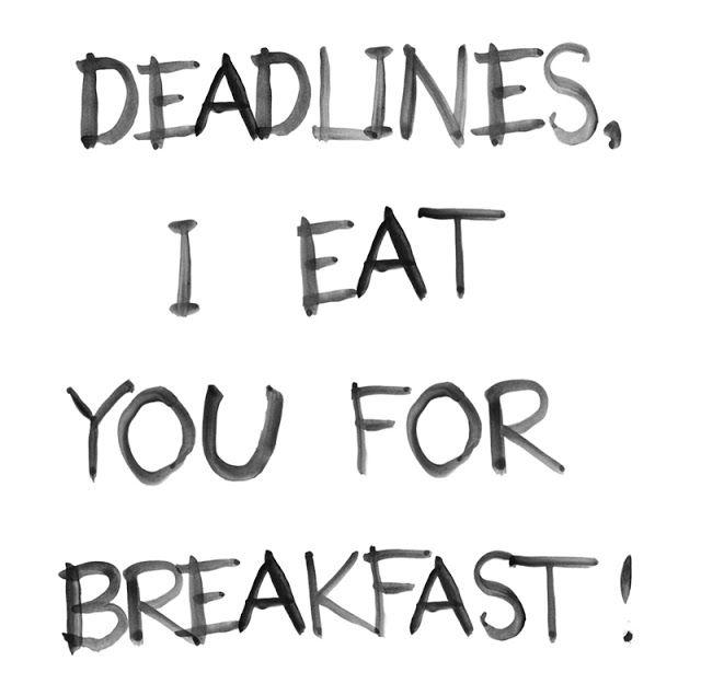 .deadlines