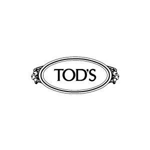 Tod's at Oxener schoenen Apeldoorn