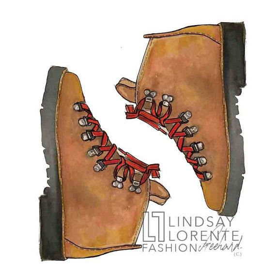 Top 25 Best Danner Hiking Boots Ideas On Pinterest