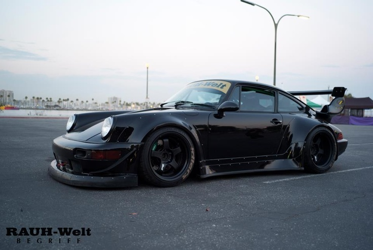 old school edm porsche 911 hot cars nice square dream cars wheels ...