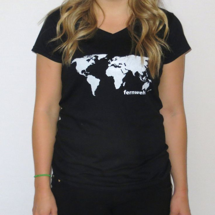 As fernweh grows so too does the impact of our community. Purchasing a fernweh branded piece of clothing is showing your support and love of travel, and your commitment to building a global community of individuals ready to take action and create a more just and sustainable world.