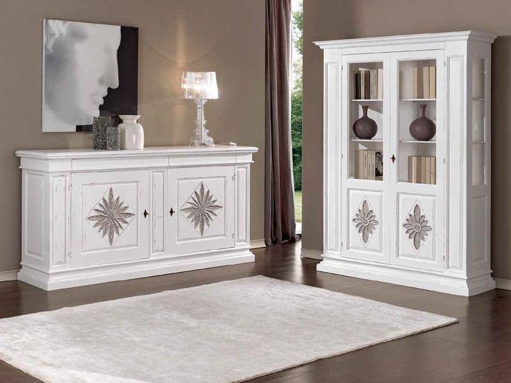 www.cordelsrl.com    #handmade product #glamour #custom work #