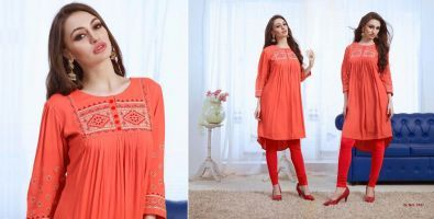 Buy Catalog 171 At Wholesale Price 5400 - VDREAMSWHOLESALE
