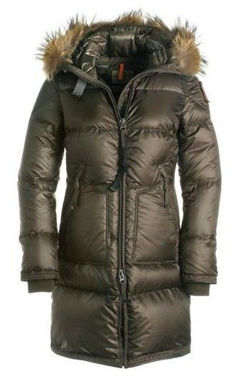 Parajumpers Womens Sale
