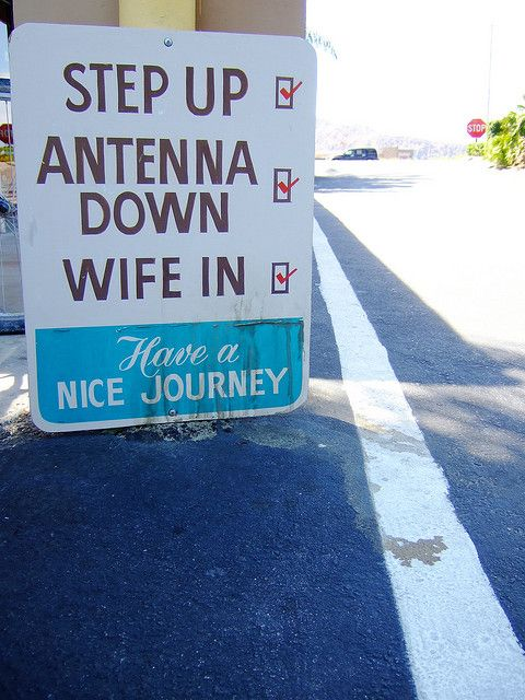 64 Best Fun Camping Road Trip Signs Images On Pinterest