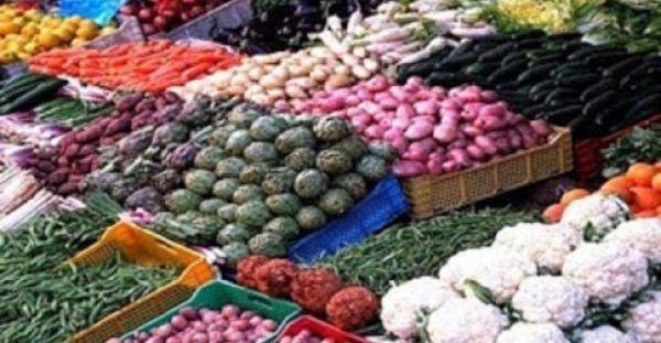 Ποιο είναι το λαχανικό που σκοτώνει τον καρκίνο, την χοληστερίνη και το Αλτσχάιμερ
