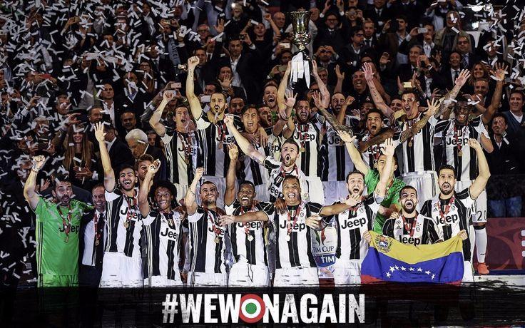 Pin di 𝚞𝚟 su Juventus⚽️ Juventus, Calcio, Coppie