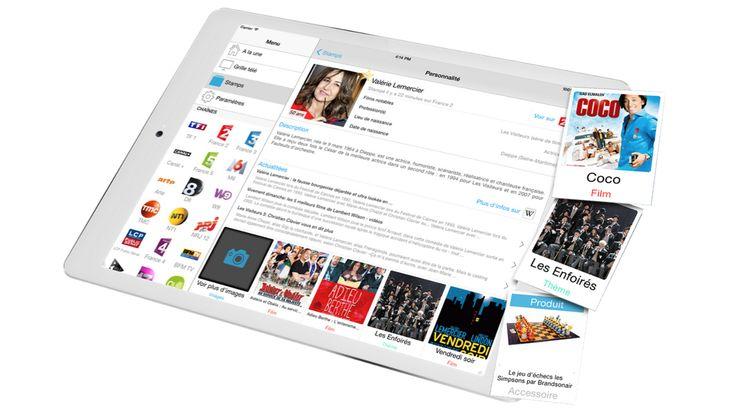 Une nouvelle version pour TiVipedia - http://www.freenews.fr/freenews-edition-nationale-299/apps-jeux-177/nouvelle-version-tivipedia