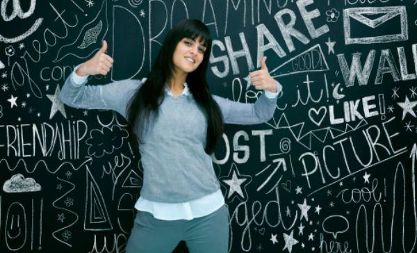 5 formas en cómo ser optimista reduce tu estrés