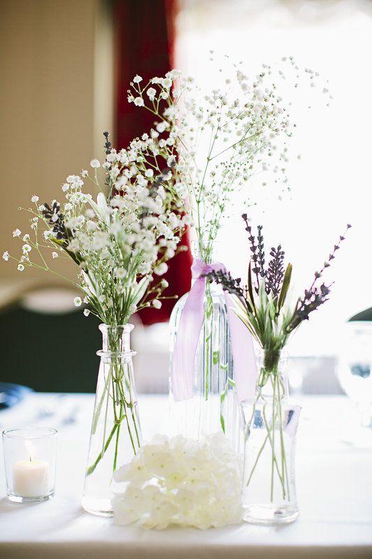72edf1f625099ee87e8d26336bfeff4a  bud vases brooke dorsay