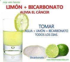 Basta de Gastritis - Convierte sangre acida a SANGRE ALCALINA, dosis: Agregar zumo 1 limon, 1 cucharita de bicarbonato de sodio a una taza de agua, personas vigentes y con enfermedades cronicas leves, menores de 60 años- Agregar zumo de un limon y 1/2 cucharita de bicarbonato a 1 taza de agua, tomar en ayunas (personas con enfermedades cronicas, no medicamentadas), mayores de 60 años ; tomar hasta 20 dias al mes, descansar 10 dias por mes. - Vas a descubrir el método más efectivo y has...