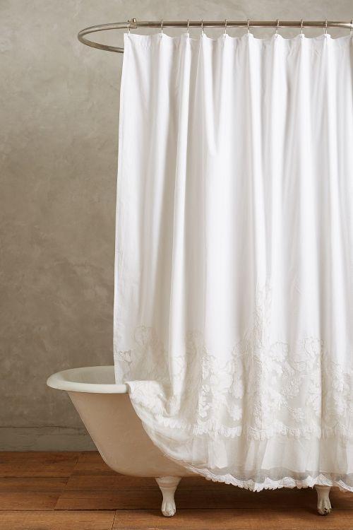 Best 25 Farmhouse shower curtain ideas on Pinterest  Farmhouse bathroom sink Farm inspired