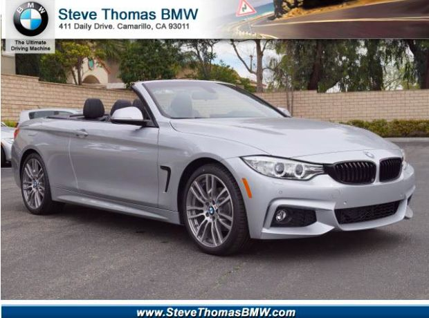 13 best BMW 4 Series Inventory images on Pinterest