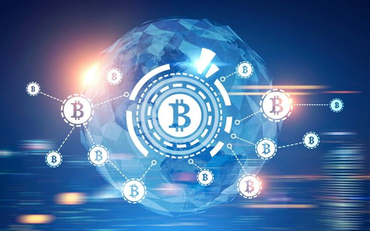 Fork Watch: BCH – The Ghost in the Exchange – Mostly -                                 Bitcoin Cash (BCH) has so far been like a ghost in the exchange; there was little market activity with the currency this morning. Market actors appeared to be waiting for the network to settle. However, Kraken does seem to be trading more intensely now, at press... - https://thebitcoinnews.com/fork-watch-bch-the-ghost-in-the-exchange-mostly/