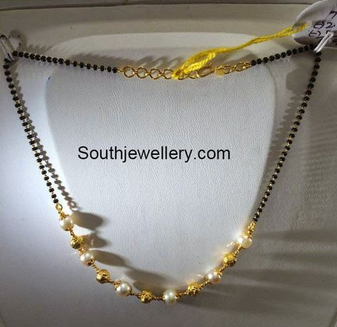 light_weight_mangalsutra.jpg 702×682 pixels