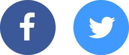 Atrevete a vender mas por las Redes Sociales, Facebook y Twitter - DISEÑO WEB