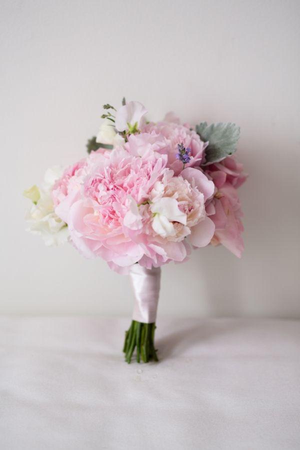 Wedding Bouquet Definition : Ideas about definition of elegant on