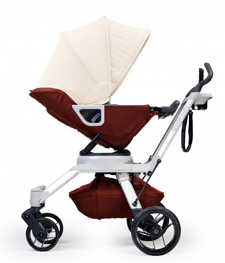 207 Best Buggies Pushchairs Prams Images On Pinterest