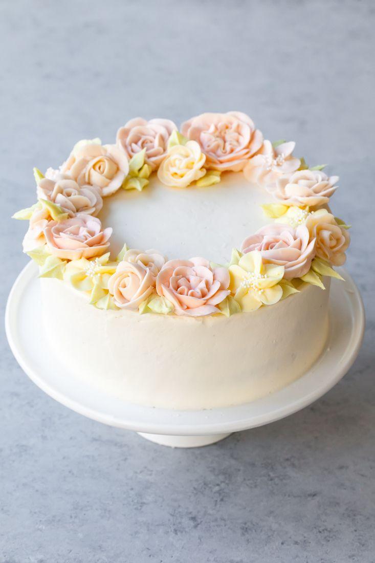 Sainsbury S Cake Decorations Mini Carrots : Best 25+ Carrot cake decoration ideas on Pinterest ...